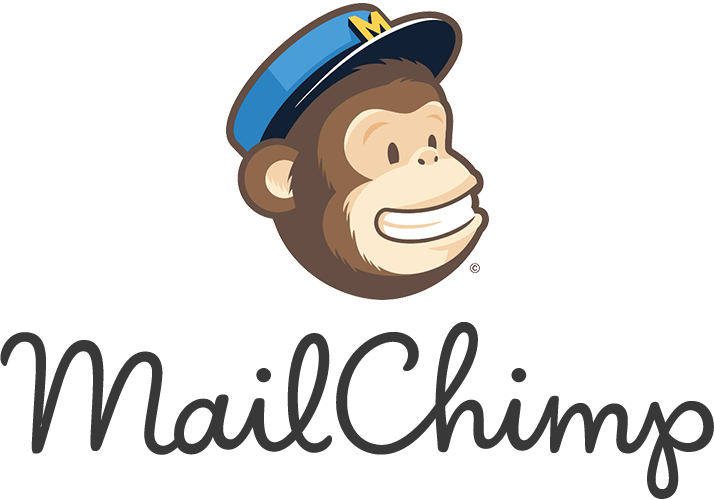 أداة Mailchimp