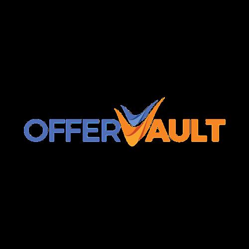 أداة Offervault