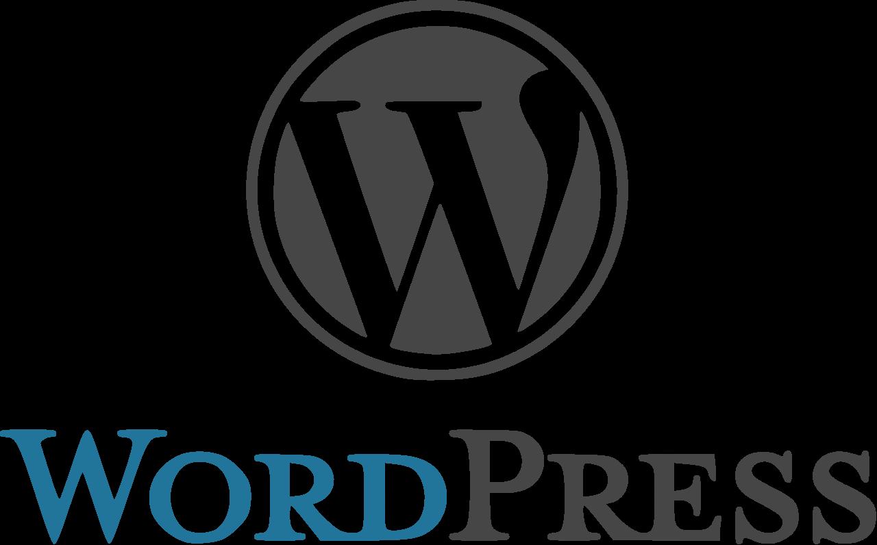 أداة WordPress