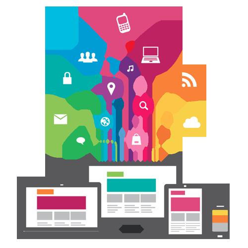 الفرق بين التسويق الرقمي والالكتروني