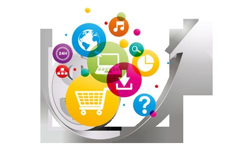 لماذا التسويق الالكتروني مهم