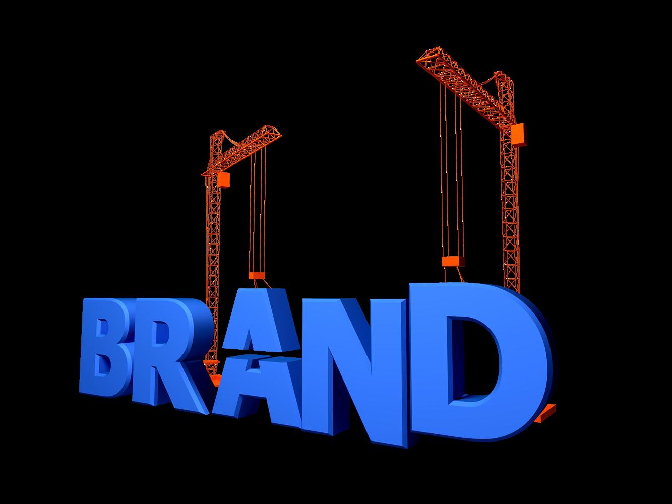ما هي العلامة التجارية