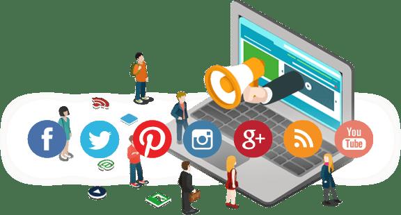 مميزات التسويق الالكتروني