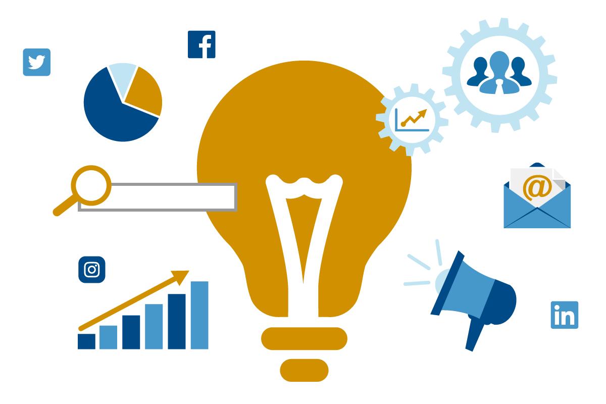 Business Need Marketing Basics
