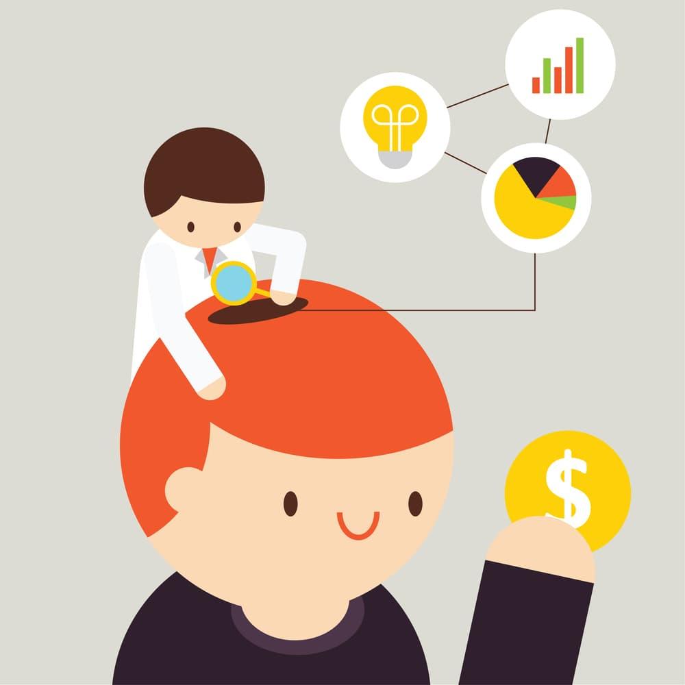 التسويق وزيادة المبيعات