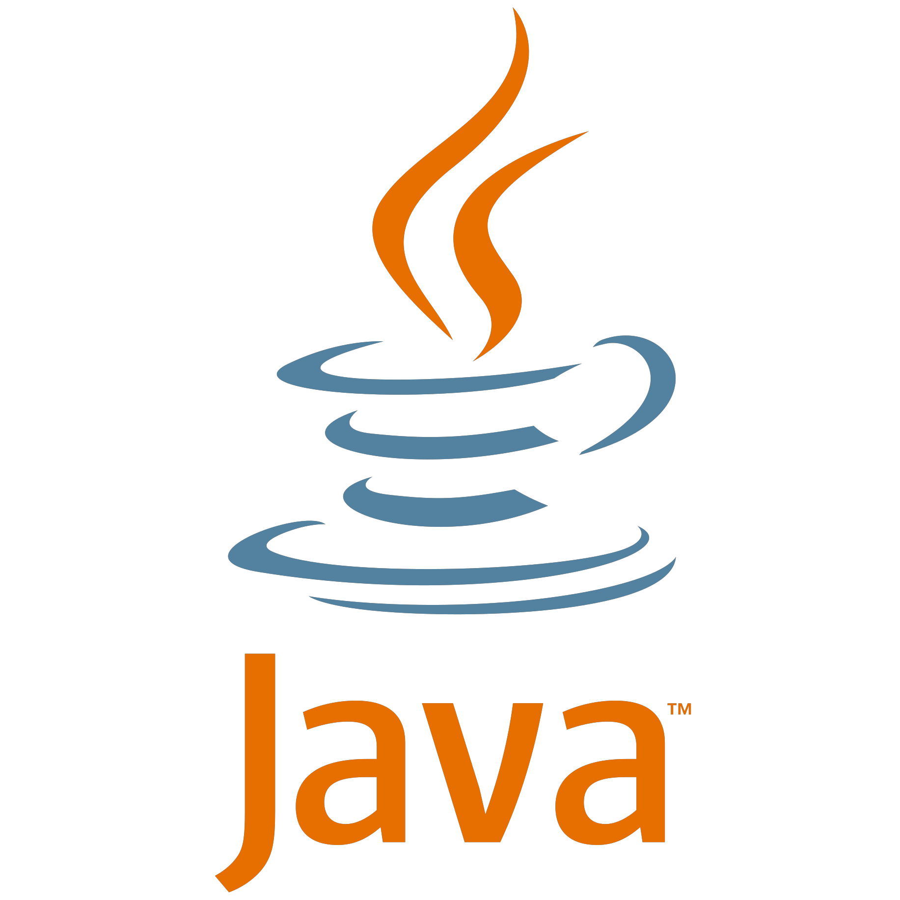Java , Android Programming Languages
