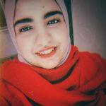 Samaa Ashraf