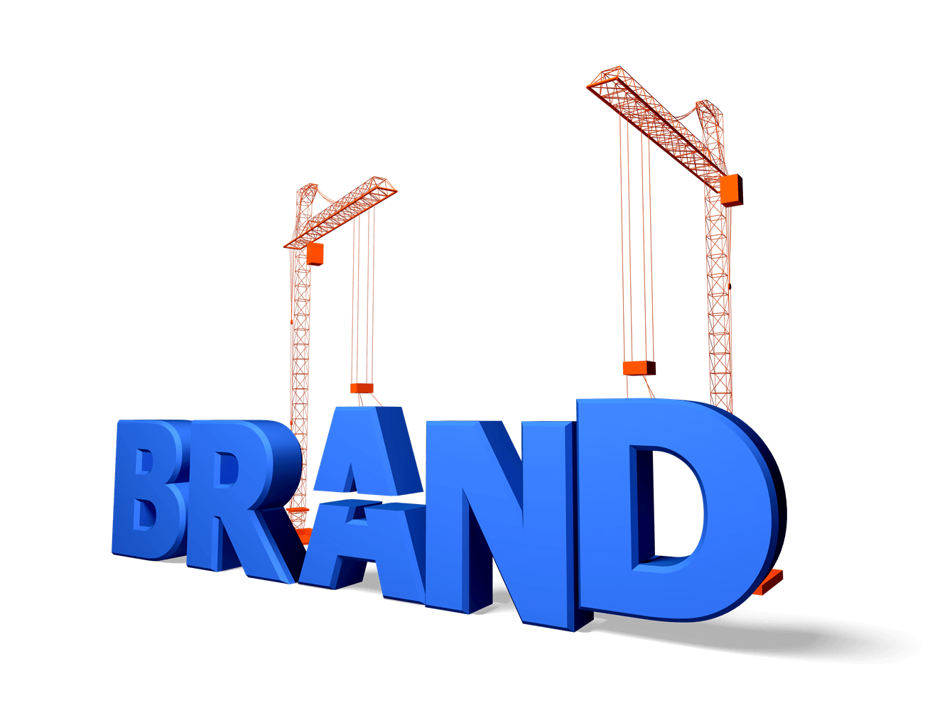 How to Set a Brand