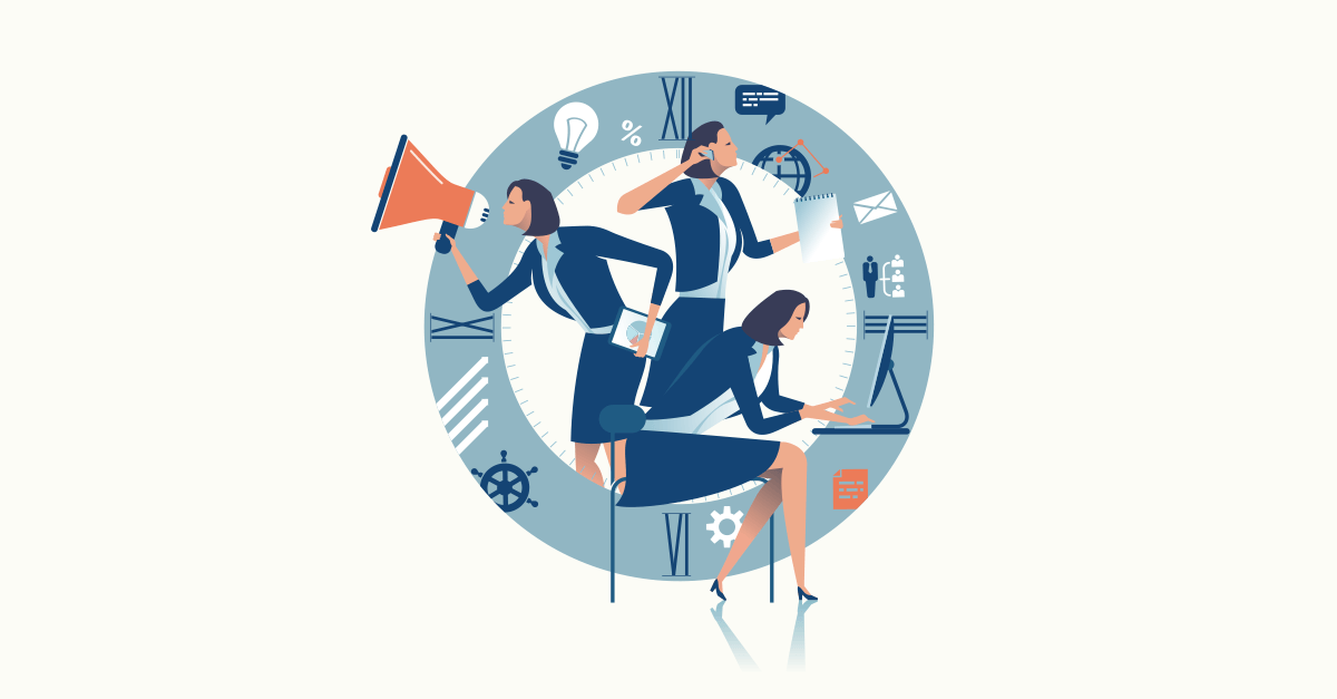 الفرق بين التسويق والترويج