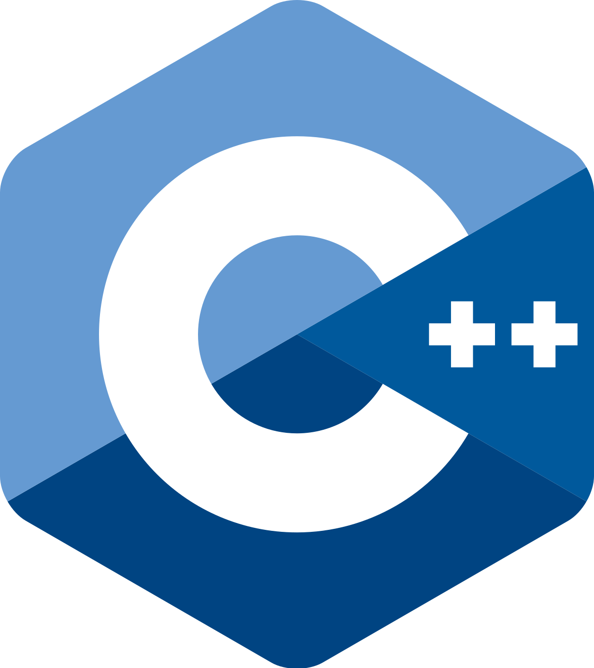 C++ Language , IOS Programming Languages
