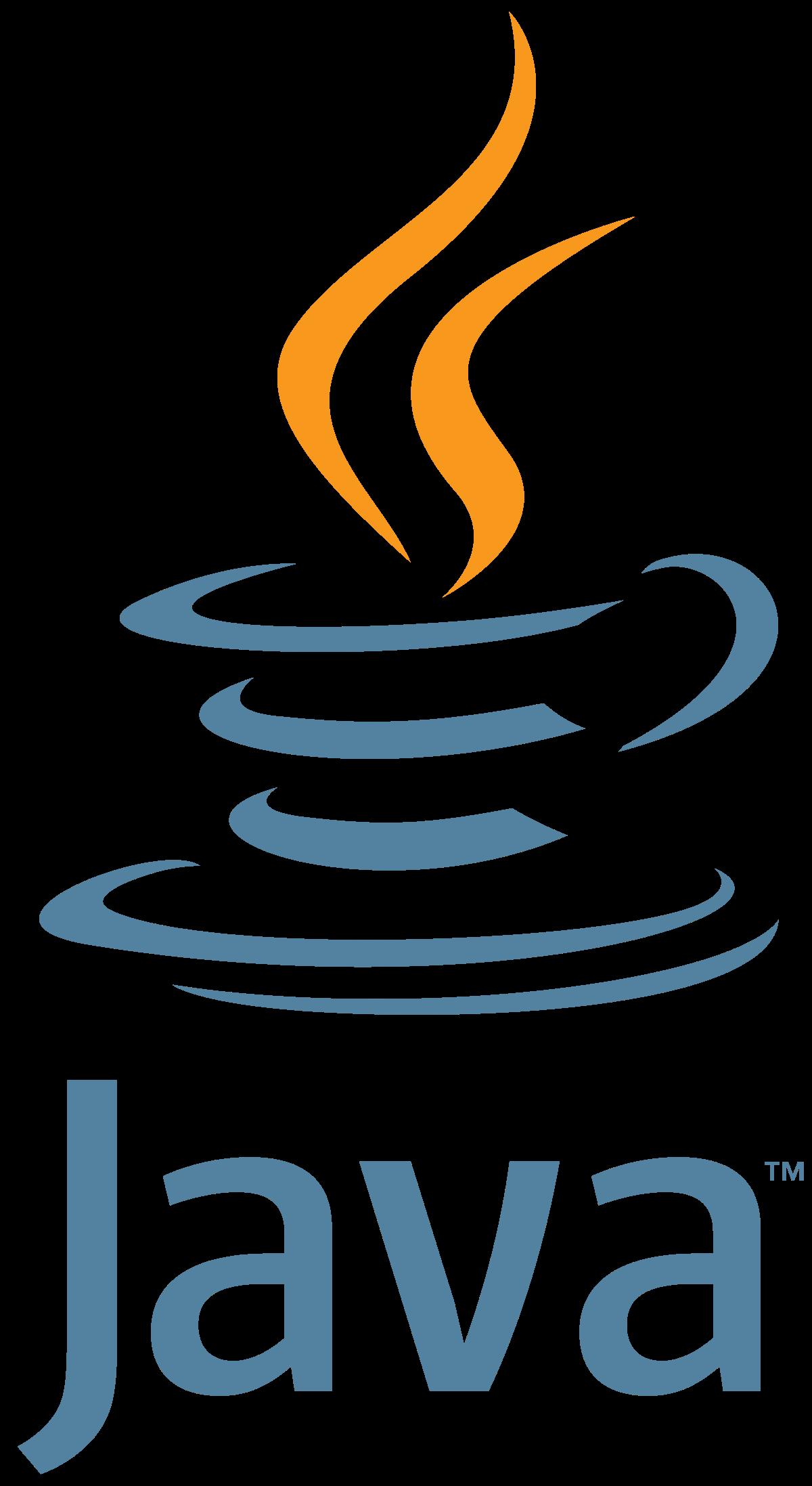 Java Language , IOS Programming Languages