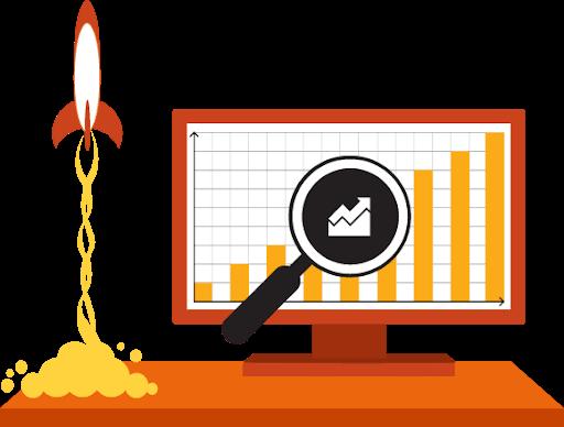 أهمية التسويق عبر محركات البحث