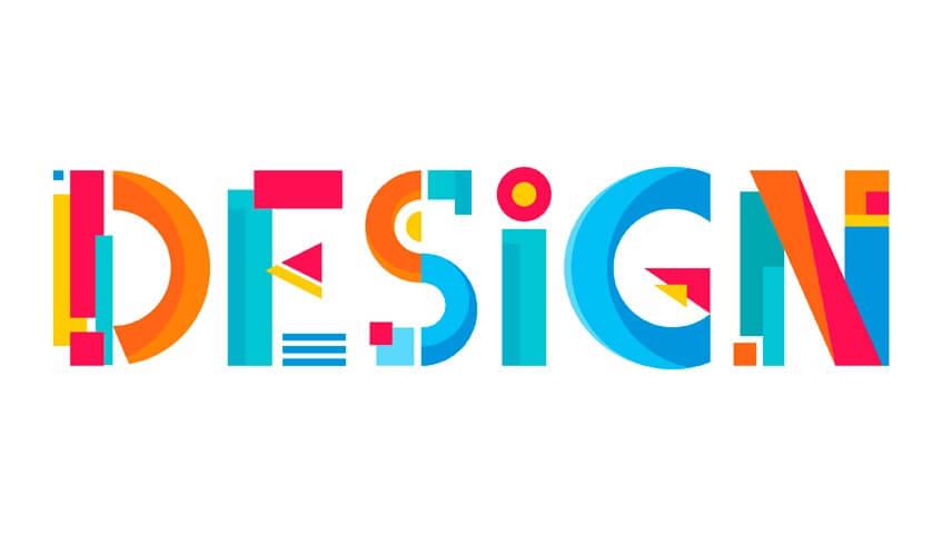 معنى تصميم علامة تجارية