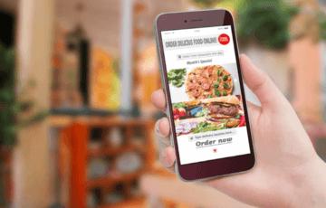 طرق التسويق الذكي للمطاعم