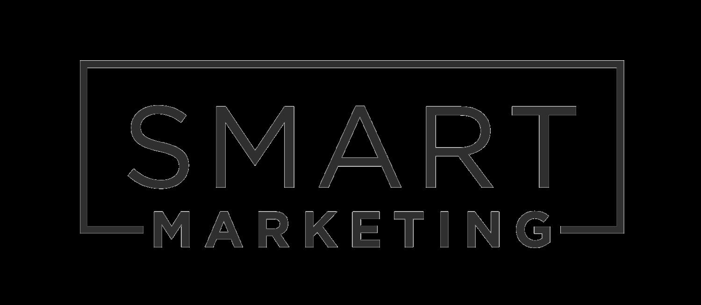 Smart Marketing Methods