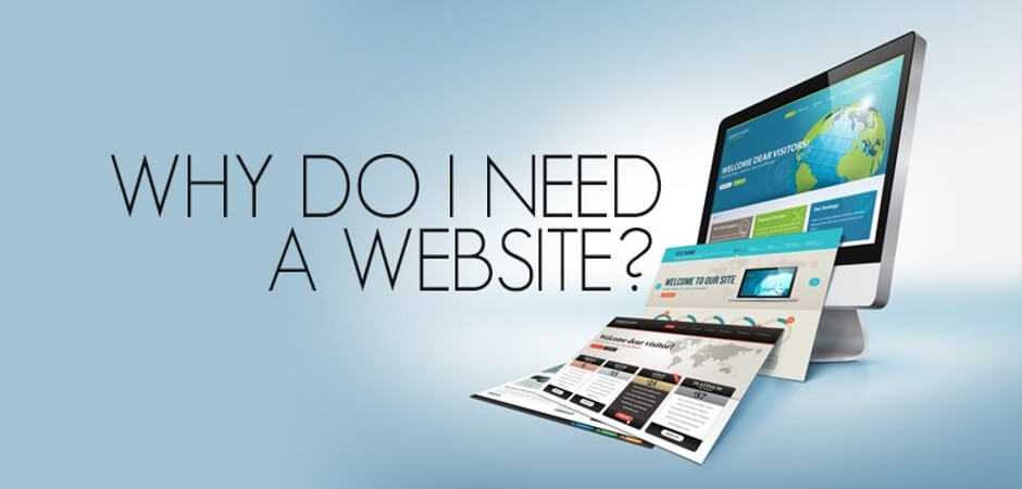 The Importance of Obtaining a Website