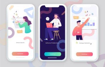 App Design Companies