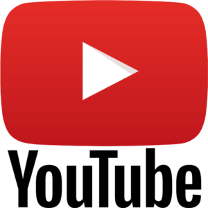 Youtube, social media