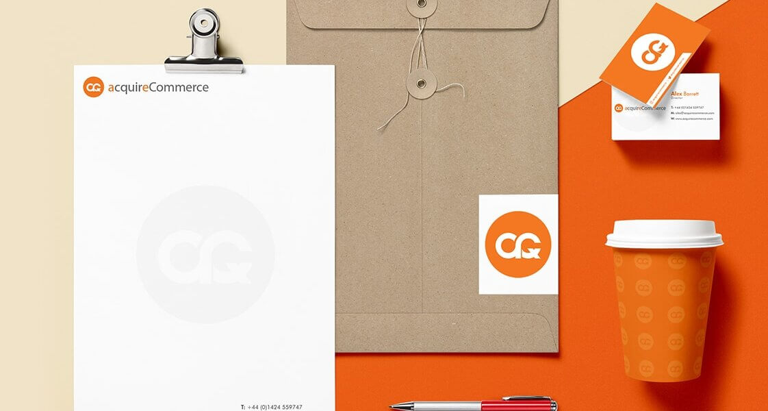 brand identity design companies