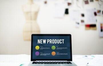 المنتج في التسويق