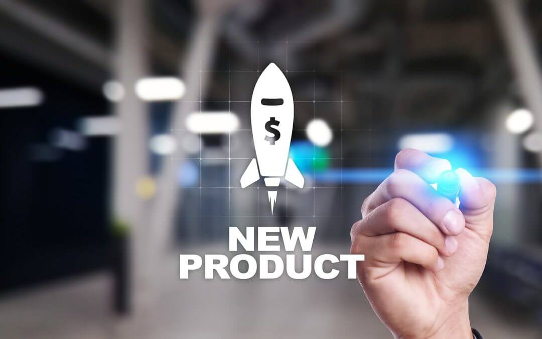 How to Marketing a New Product