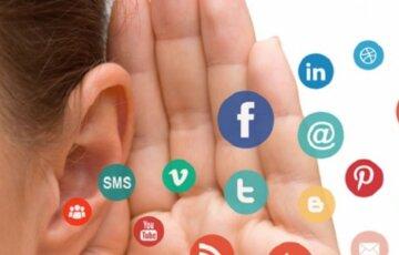 ايجابيات مواقع التواصل الاجتماعي
