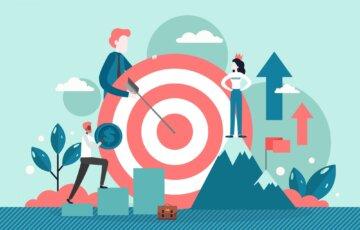 field of marketing